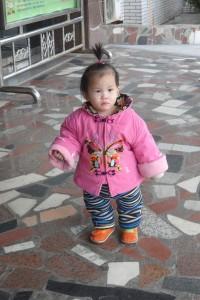 Dang Cai Qun1 2013-1-2